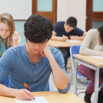 DP-Stock-58-DP-boy-exams