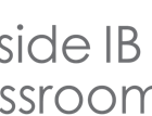 ib-iic-logo-large-a6309ebcfbddc2eccdc8cff5ed00e6f2