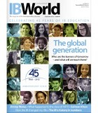 IB World Sep 2013