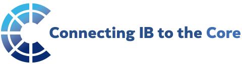 connect-ib-common-core