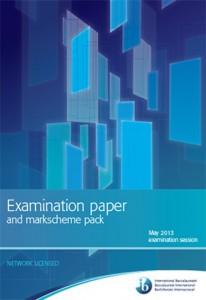 exam-dvd-may2013_1