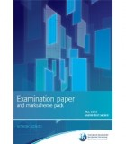 exam-dvd-may2013_1 - Copy