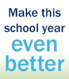 BacktoSchool-banner-3 - Copy