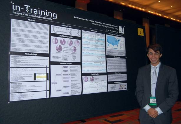 In-training-presentation-2