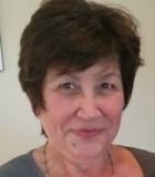 Edna Sackson, PYP educator, Teaching and Learning Coordinator at Mount Scopus College, Australia