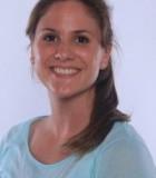 Anne Christine