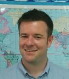 Tim Gascoigne is a teacher at Mont'Kiara International School in Kuala Lumpur, Malaysia.
