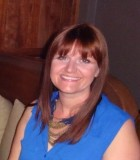 Kate Bowen, the Early Years Coordinator at KIS International School, Bangkok, Thailand