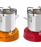 Colourful-Stoves