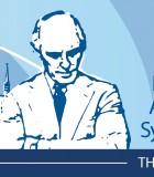 peterson-symposium-2014
