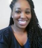 Alana_Brown_profile