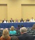 NACAC-Panel-Session-300x225