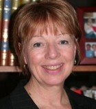 Carol Burris, Ed.D. Principal, <br />  South Side High School