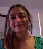 Daniela Kemeny is a year 6 teacher and PYP Coordinator at SEK International School – El Castillo, Spain
