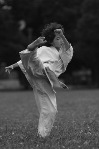 Karate-Practice-makes-perfect-image