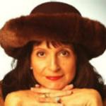 Cathy Rubin