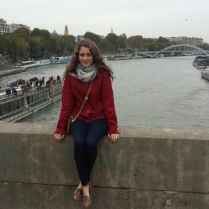 Sonia Montejano3