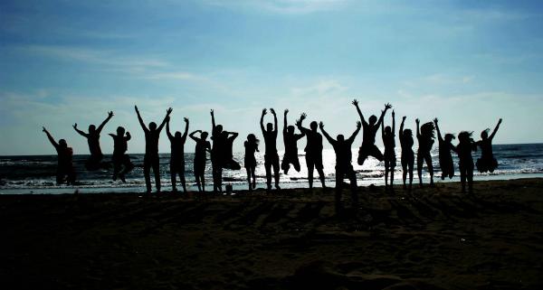In-the-Beach-1024x547