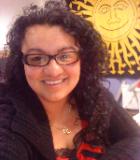 Sol Perez picture