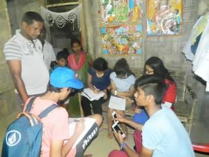 With-Bengali-Migrants