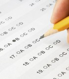 Exam-1024x684