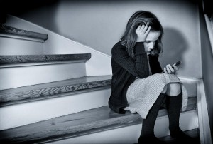 cyberbullying-image