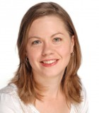 Angela Johnson 2014