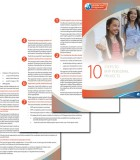 Ten-steps-to-MYP-personal-projects-all-pages