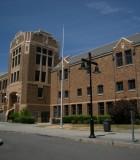 Renton High School (Photo Credit: Joe Mabel CC BY-SA 3.0)