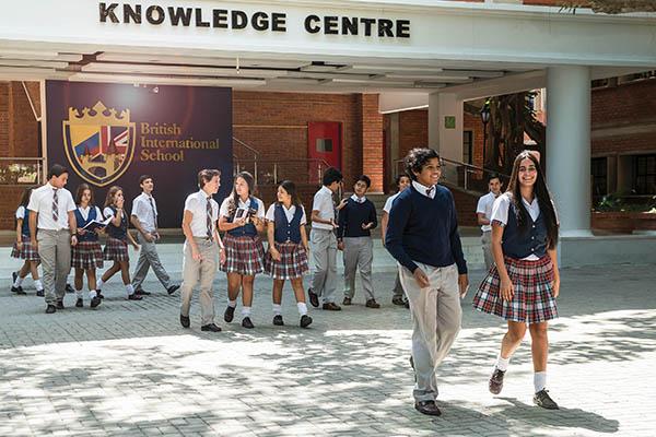 Nueva Foto Knowledge Center1 columbia