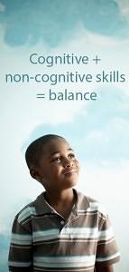 cognitive_non-cog