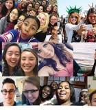 lead-celebrate-students-mosaic