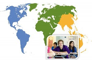map-and-student-pic