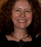 Mary Collins, Elementary Principal, Deputy Head and visual arts teacher at Bandung Independent School, Indonesia