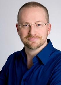 Stuart Crouch