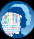 learner-profile-sticker-englishoptmized