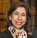 Patricia-Villegas - Copy