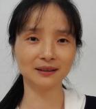 Shiyu Li, year one teacher at Guangdong Country Garden School, China
