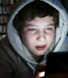 Young-Boy-Who-Is-the-Victim-of-Online-Bullying-000033517380_XXXLargeoptimized