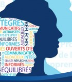 learner profile french