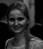Veronica Caraman