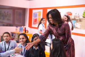 Wise solutions to global education challenges | IB ...