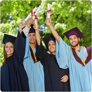 grad-students-sq