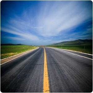 strategy-road-sq