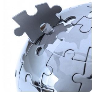 world-jigsaw-sq