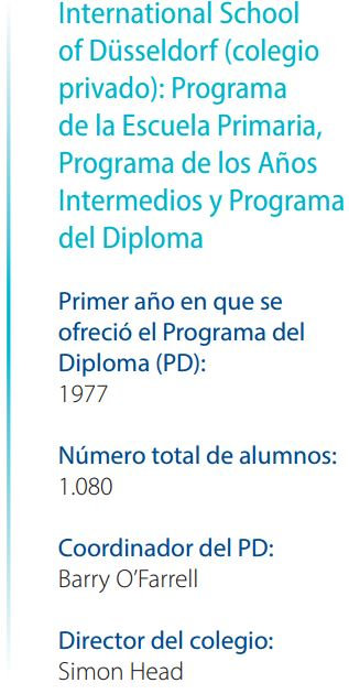 DP-ISD