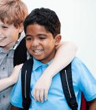 Elementary-school-boys-000026953762_Large