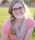 Haley Classen Pic 200