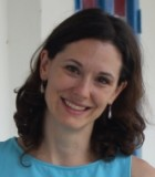 Jennifer Pittaway, former music teacher at Chatsworth International School – East Campus, Singapore