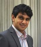 Sriram Founders-photo-feature